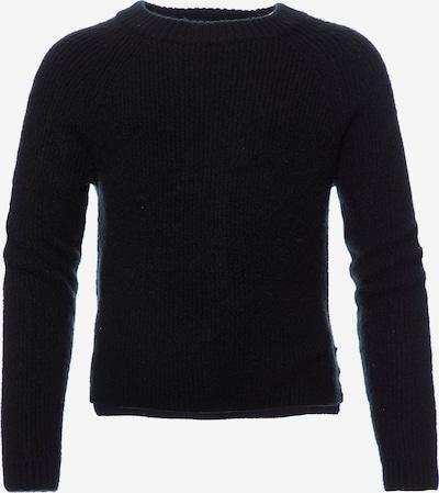REVIEW FOR TEENS Pullover in schwarz, Produktansicht