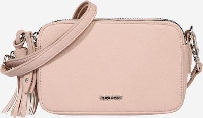 Suri Frey Umhängetasche 'Patsy' in rosa, Produktansicht