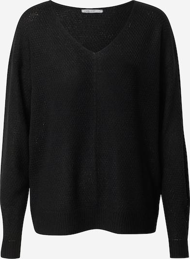 Hailys Pulover 'Cleo' u crna, Pregled proizvoda