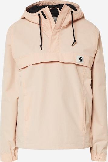 Carhartt WIP Prechodná bunda 'Nimbus Summer' - ružová, Produkt