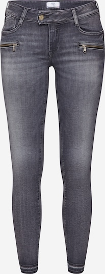 Le Temps Des Cerises Jeans 'PULPC CALAO' in grau, Produktansicht