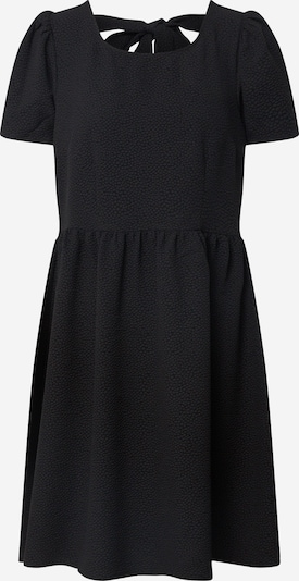 SELECTED FEMME Kleid 'Johanne' in schwarz, Produktansicht