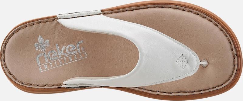 Haltbare Mode billige Schuhe RIEKER RIEKER RIEKER | Dianette Schuhe Gut getragene Schuhe 2dfaa6
