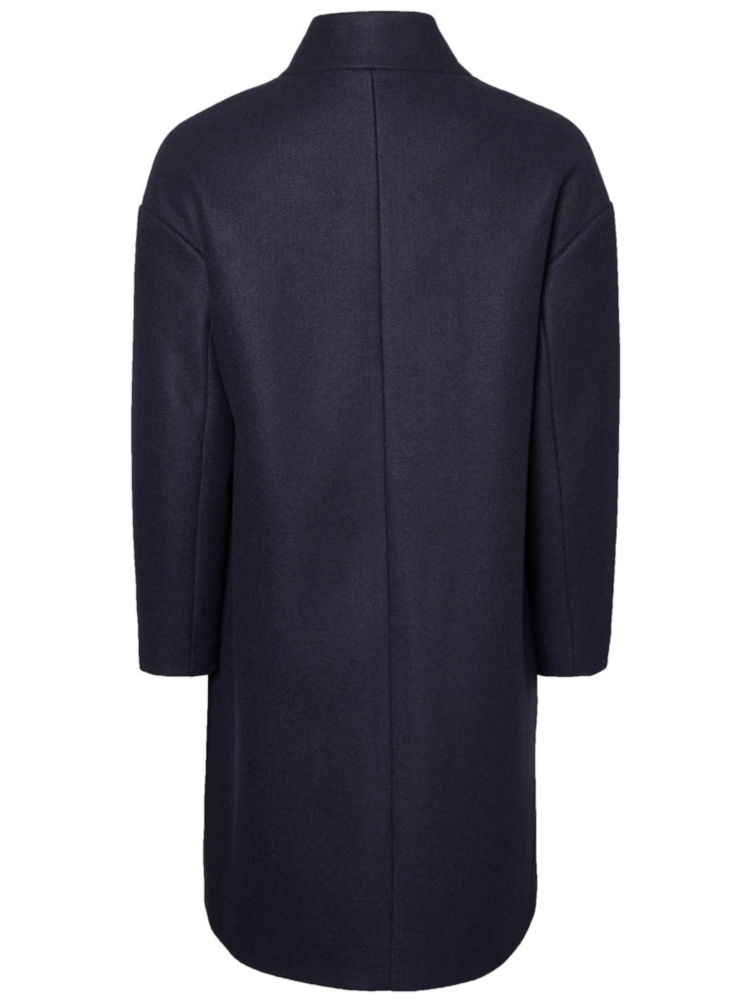 Manteau Bleu saison Mamalicious En Mi Marine nk0OPN8XwZ