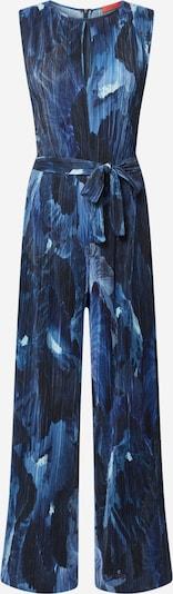 MAX&Co. Kombinezon 'Priamo' w kolorze niebieskim, Podgląd produktu