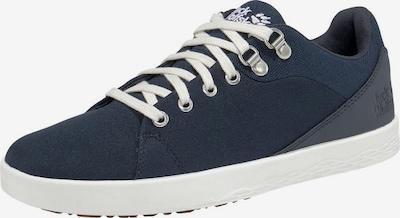 JACK WOLFSKIN Sneaker 'Auckland Ride' in navy, Produktansicht