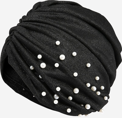ALDO Müts 'CREALLA' must, Tootevaade