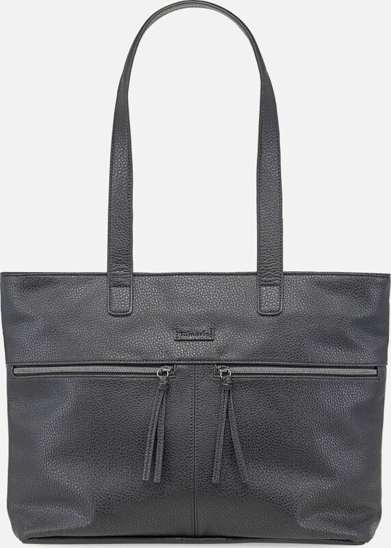 TAMARIS Business Bag