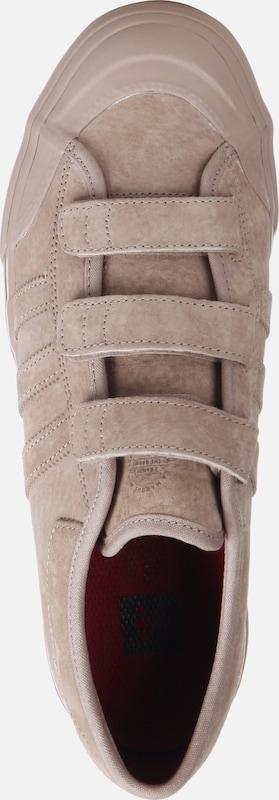 ADIDAS ADIDAS ADIDAS ORIGINALS 'Matchcourt CF' Sneaker 9a5778