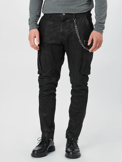 tigha Kapsáče 'Enrique' - černá, Model/ka