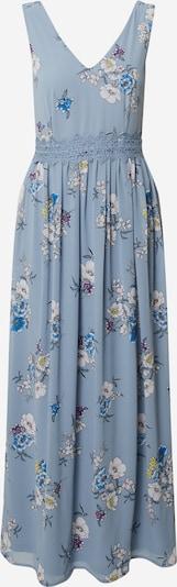 VILA Robe 'Vimilini' en bleu, Vue avec produit