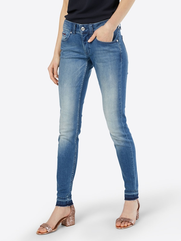 Tommy Jeans Skinny Jeans ' SOPHIE'