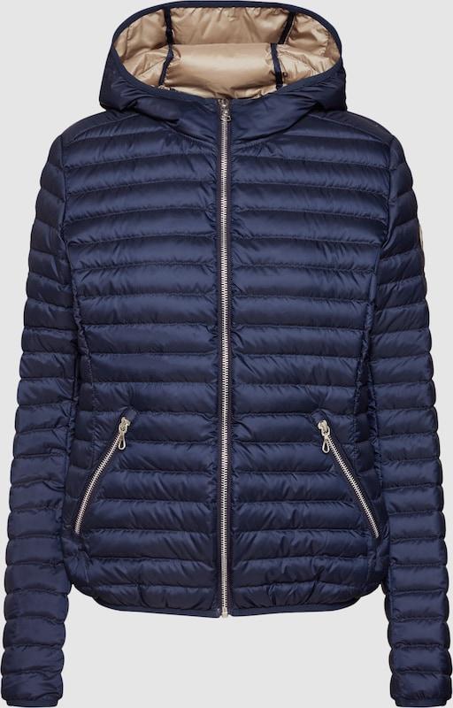 Colmar Daunenjacke in blau  Markenkleidung für Männer und Frauen