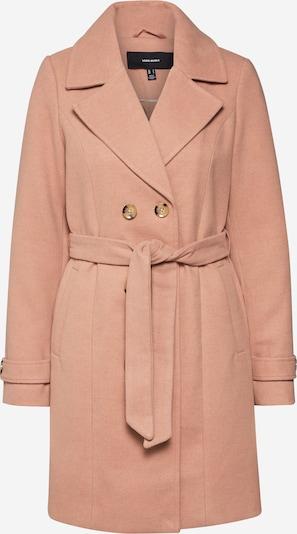 VERO MODA Prijelazna jakna 'VMCALA' u rosé, Pregled proizvoda