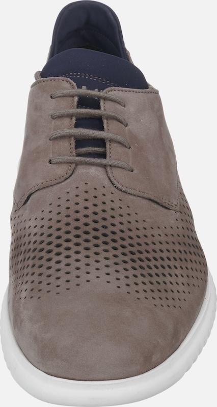 LLOYD ABOTT Sneakers Low