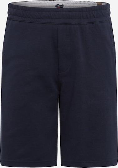 Pantaloni 'FRANQO' Ragwear pe navy, Vizualizare produs