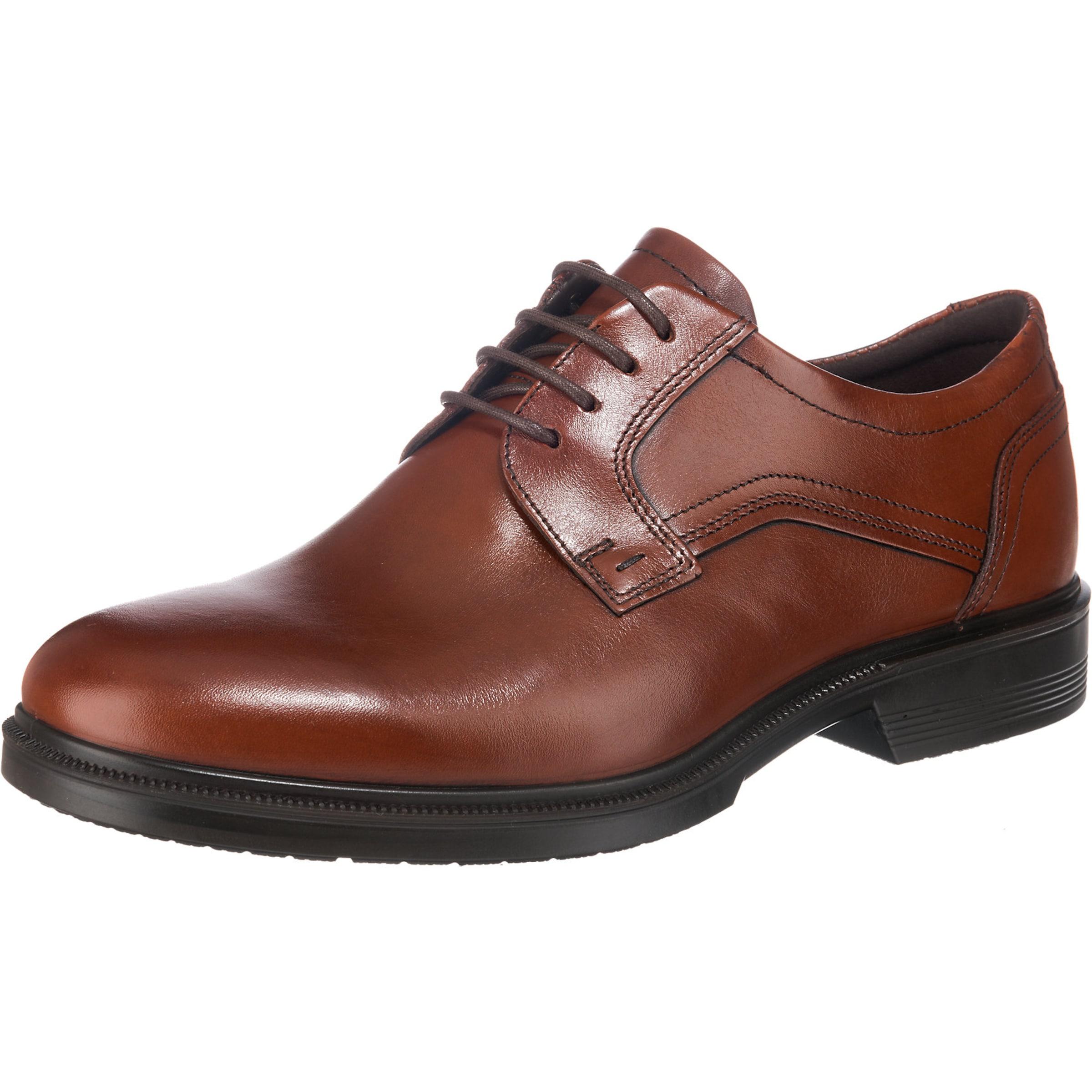 ECCO | Lisbon Business Schuhe