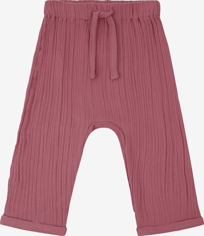 Sense Organics Trousers 'Mare' in Dusky pink, Item view