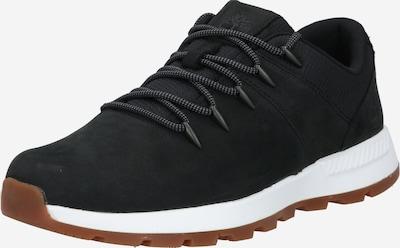 TIMBERLAND Sneakers laag 'Sprint Trekker Alpine Ox' in de kleur Zwart, Productweergave