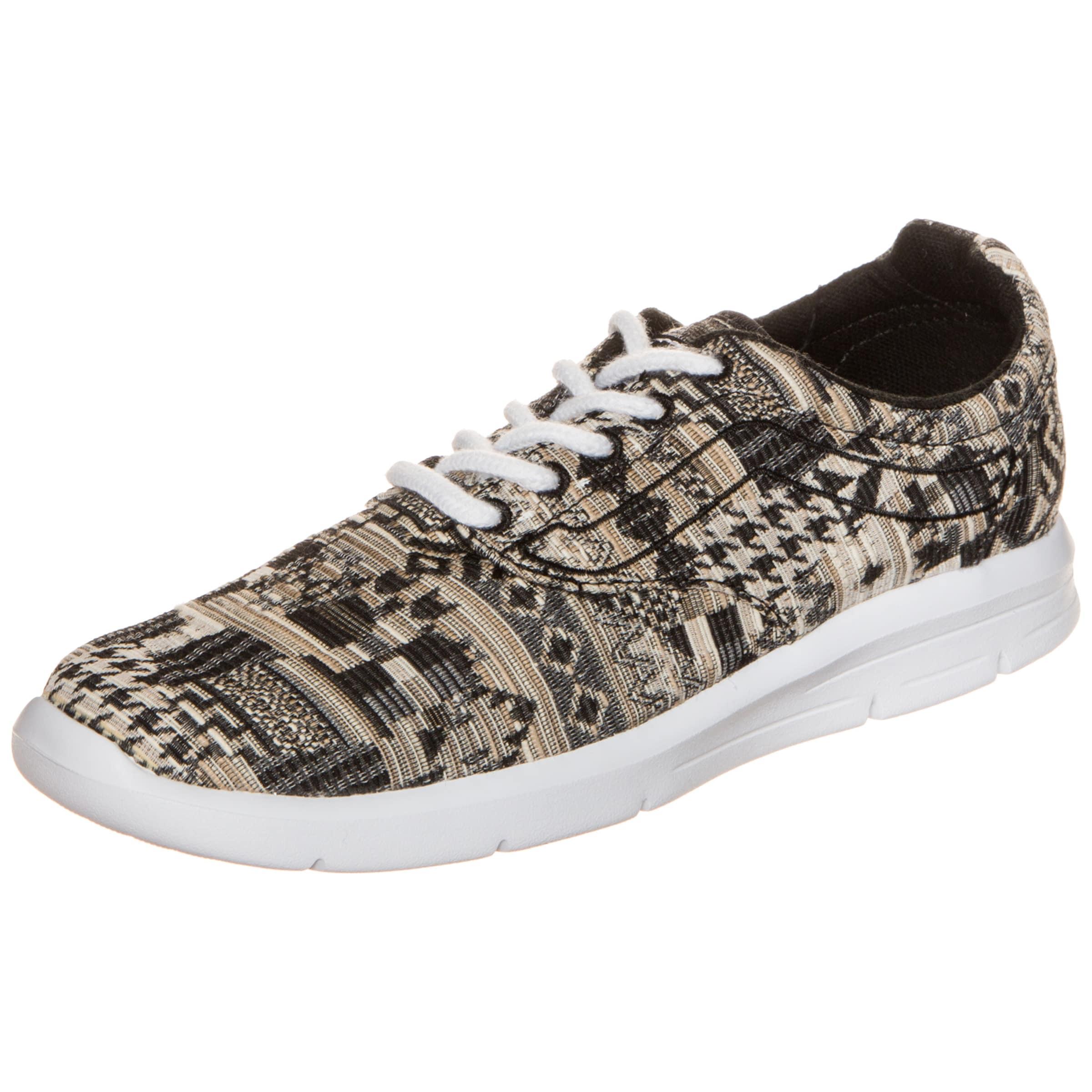 VANS Sneaker  Iso 1.5 Italian Weave