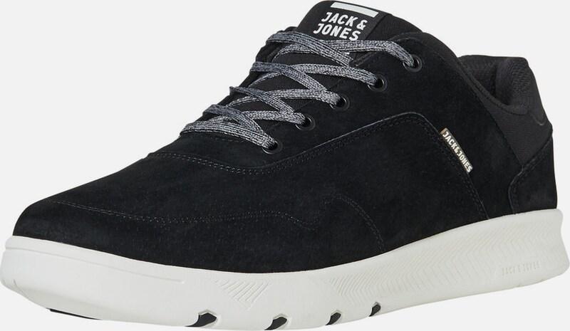JACK & JONES Lässige Sneaker