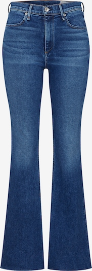 rag & bone Jeans 'Bella' in blue denim, Produktansicht