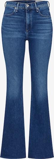 rag & bone Jeansy 'Bella' w kolorze niebieski denimm, Podgląd produktu