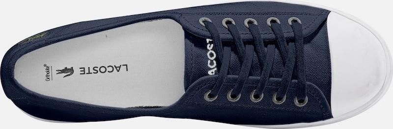 LACOSTE | Sneaker Niedrig Niedrig Sneaker 'Ziane Chunky' 462f66