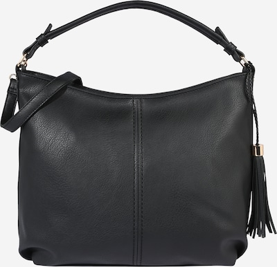 ABOUT YOU Handbag 'Veronika' in Black, Item view