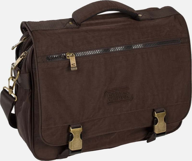 CAMEL ACTIVE Journey Aktentasche