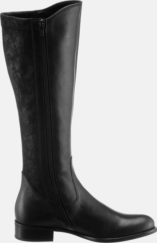 GABOR Stiefel Günstige und langlebige Schuhe