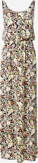 Hailys Letnia sukienka 'Doris' w kolorze mieszane kolorym: Widok z przodu