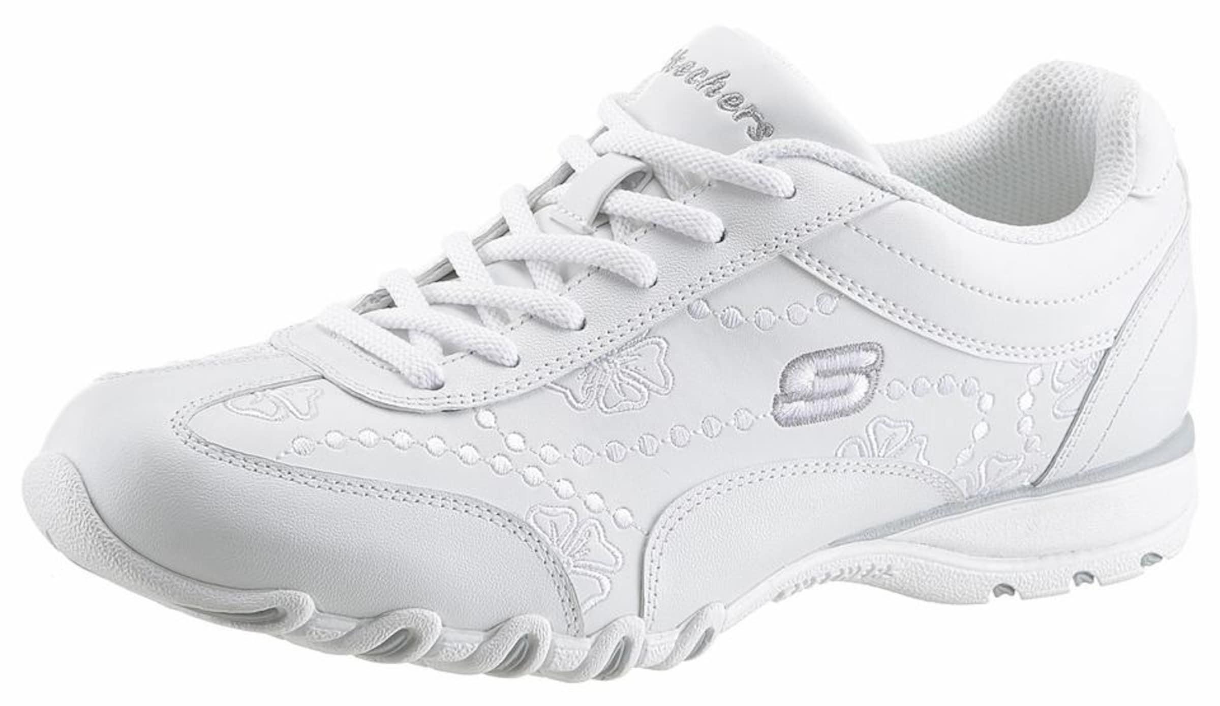 SKECHERS Speedsters Sneakers Verschleißfeste billige Schuhe