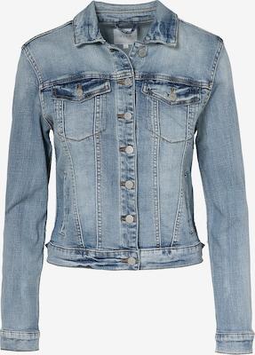 VILA Jacken jetzt direkt online bestellen | ABOUT YOU