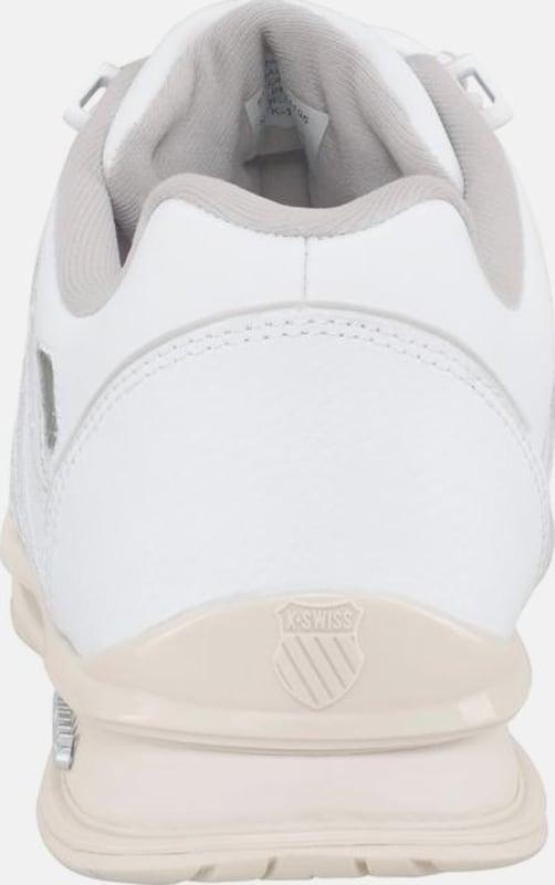 K-SWISS Sneaker 'Rinzler SP Fade'