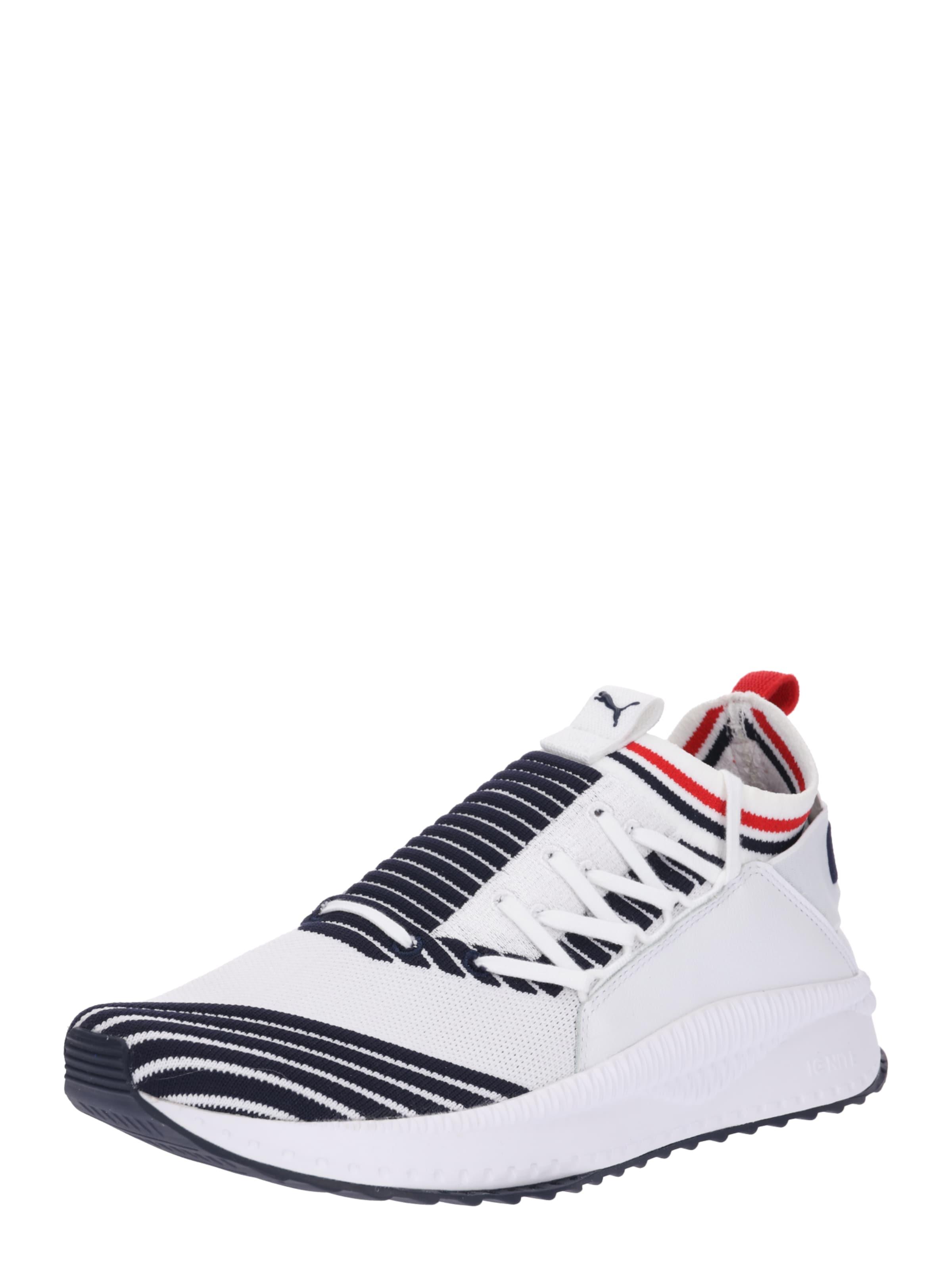 PUMA Sneaker  TSUGI  mit Streifen