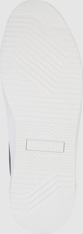 MUSTANG MUSTANG MUSTANG | Turnschuhemit Zipper a82f4a