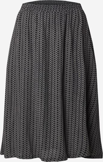 basic apparel Suknja 'Elly' u crna, Pregled proizvoda
