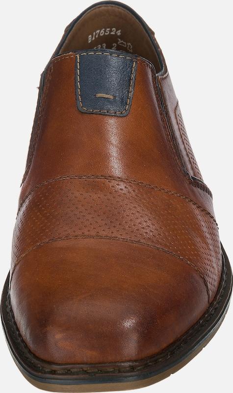 RIEKER Verschleißfeste Slipper Verschleißfeste RIEKER billige Schuhe Hohe Qualität 2b3562
