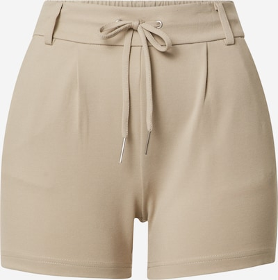 ONLY Shorts in beige, Produktansicht