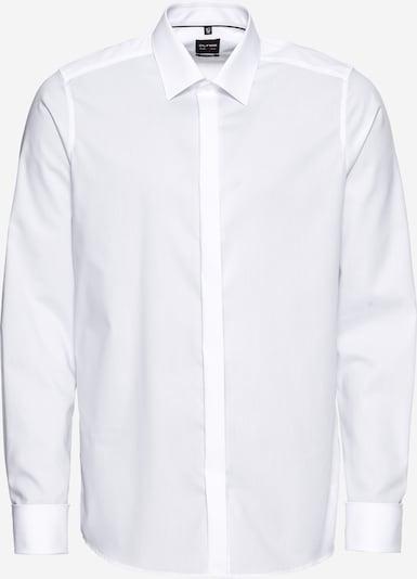 OLYMP Hemd 'Soiree' in offwhite, Produktansicht