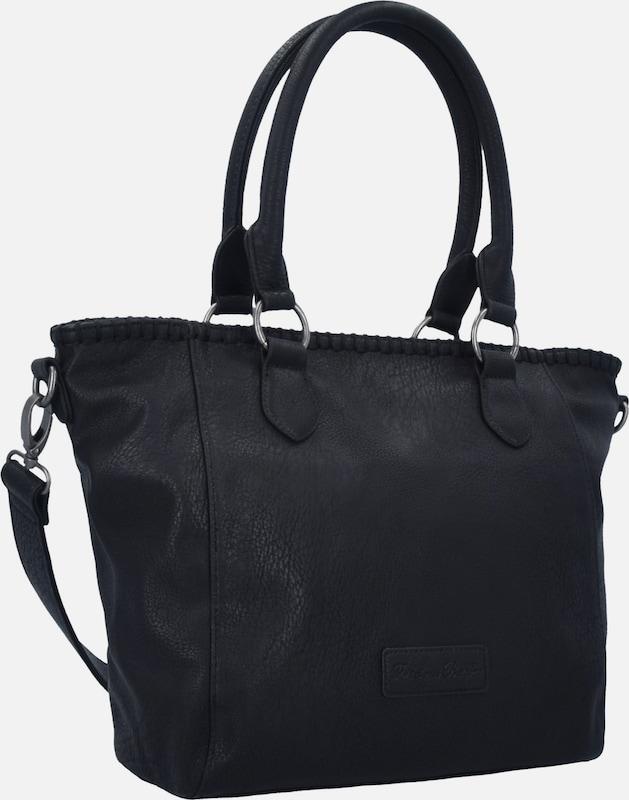 Fritzi aus Preußen 'Inke' Kuba Shopper Tasche