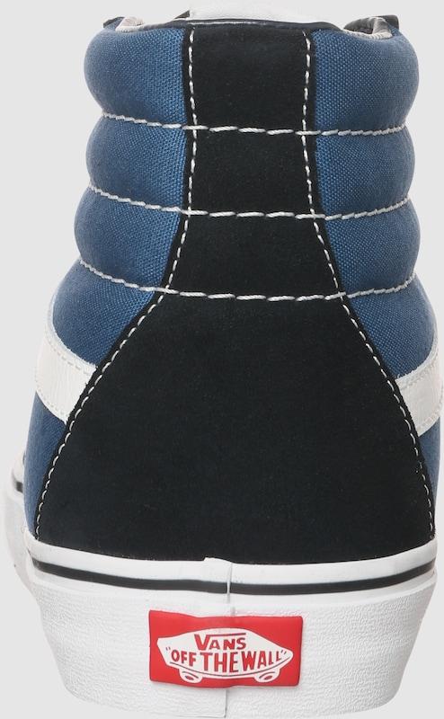 Billig #8781 VANS | High 'SK8-HI' Top Sneaker 'SK8-HI' High 023f47