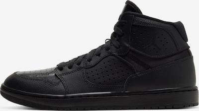 Jordan Sneaker 'Access' in schwarz, Produktansicht