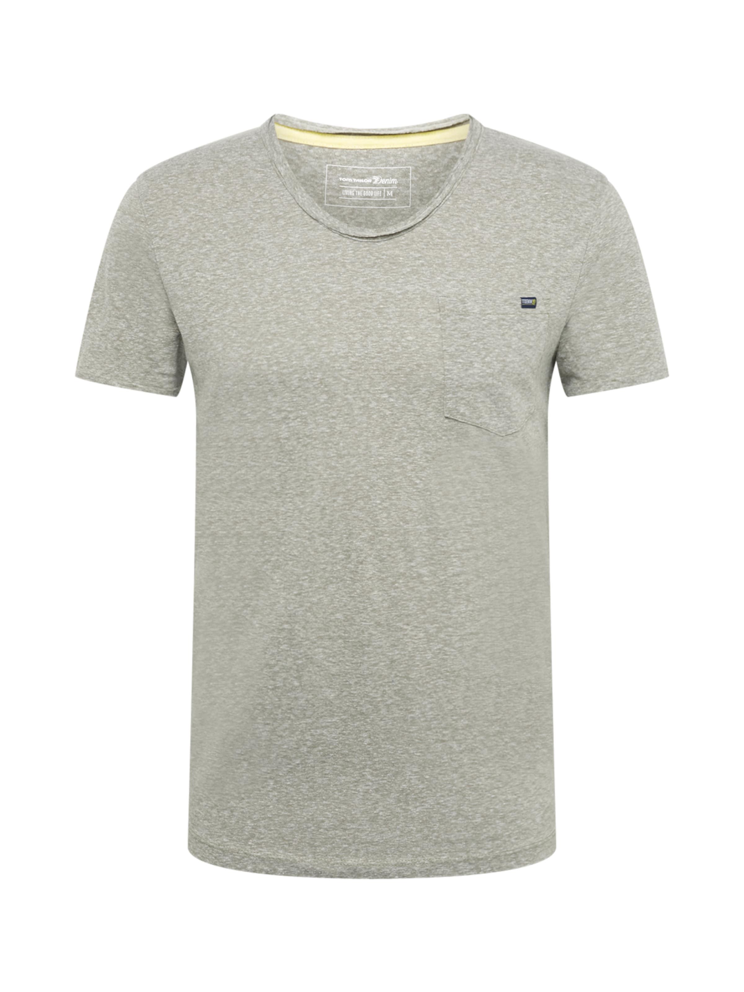 Shirt Tailor Denim In Tom Kaki JFl1cK