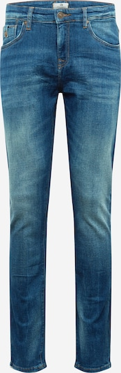 Džinsai 'Joshua' iš LTB , spalva - tamsiai (džinso) mėlyna, Prekių apžvalga