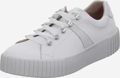 ROMIKA Sneakers in hellgrau / weiß, Produktansicht