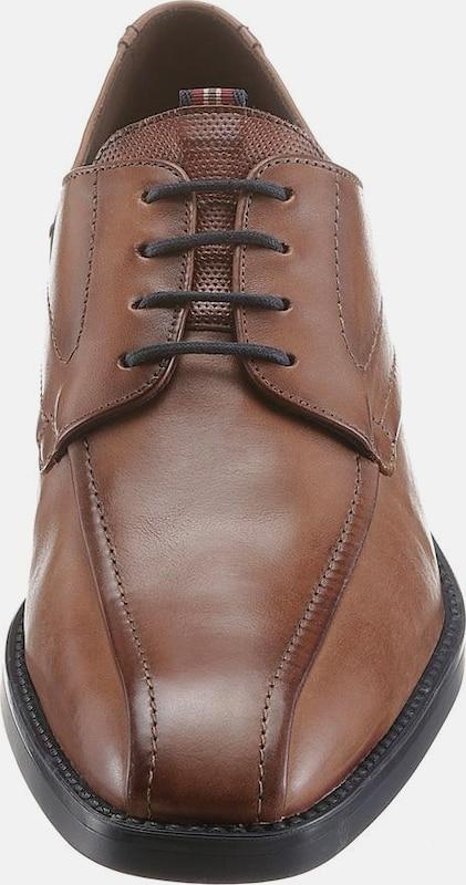 LLOYD 'Darcy' Business Schuhe