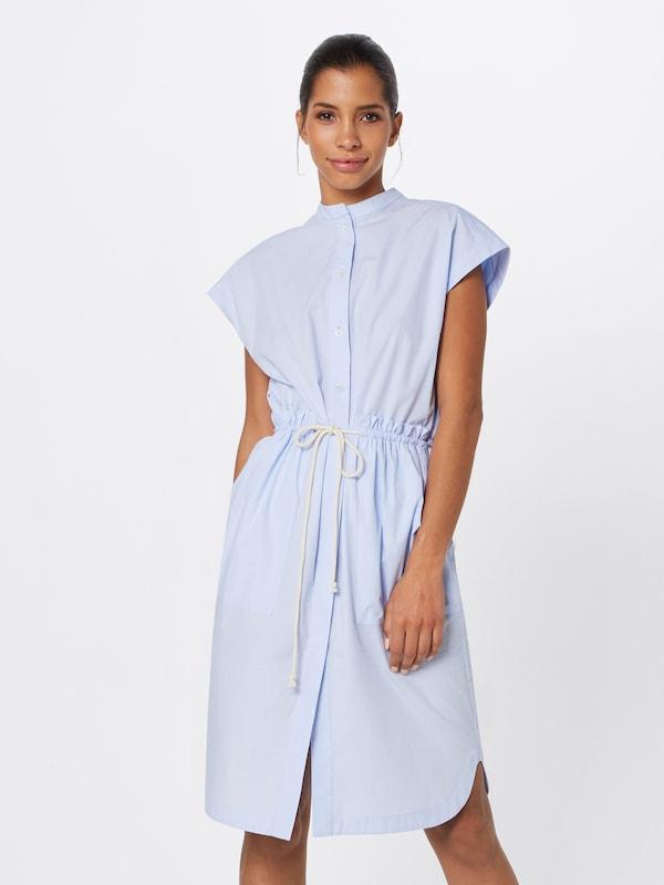 En Drykorn 'izabella' Drykorn Robe Bleu pGqzMVSU