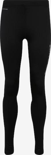 ENDURANCE Lauftights 'Victorville' in schwarz, Produktansicht